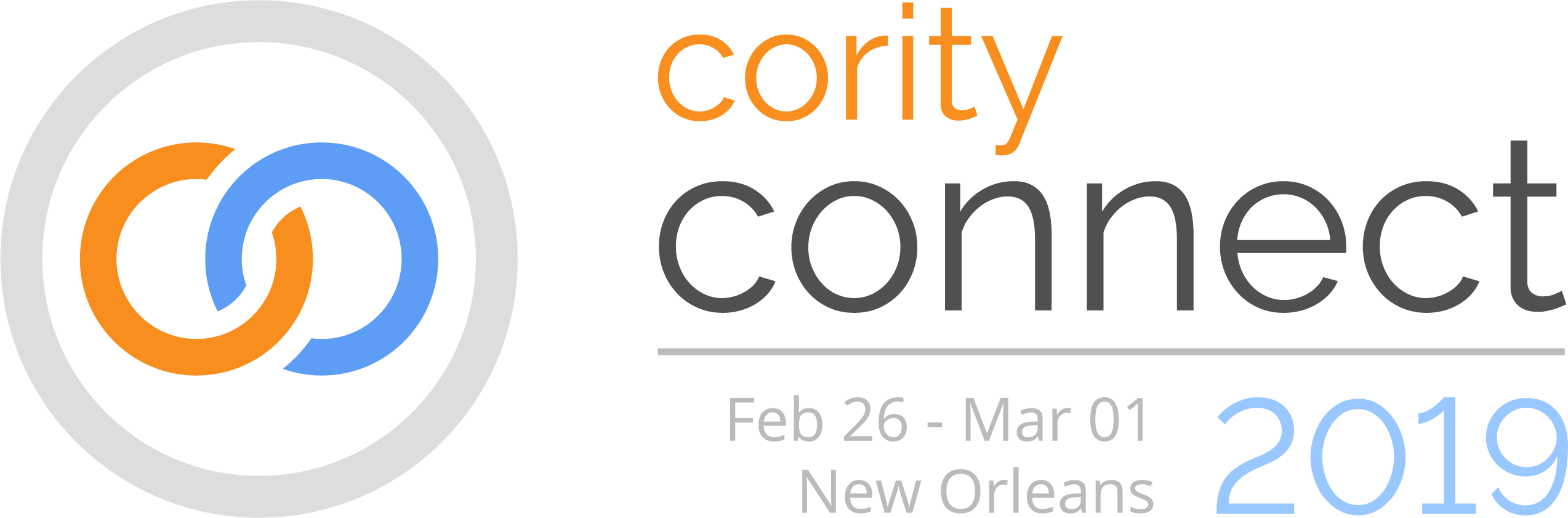 Cority Connect Logo Location Year Basic Colors FINAL 1