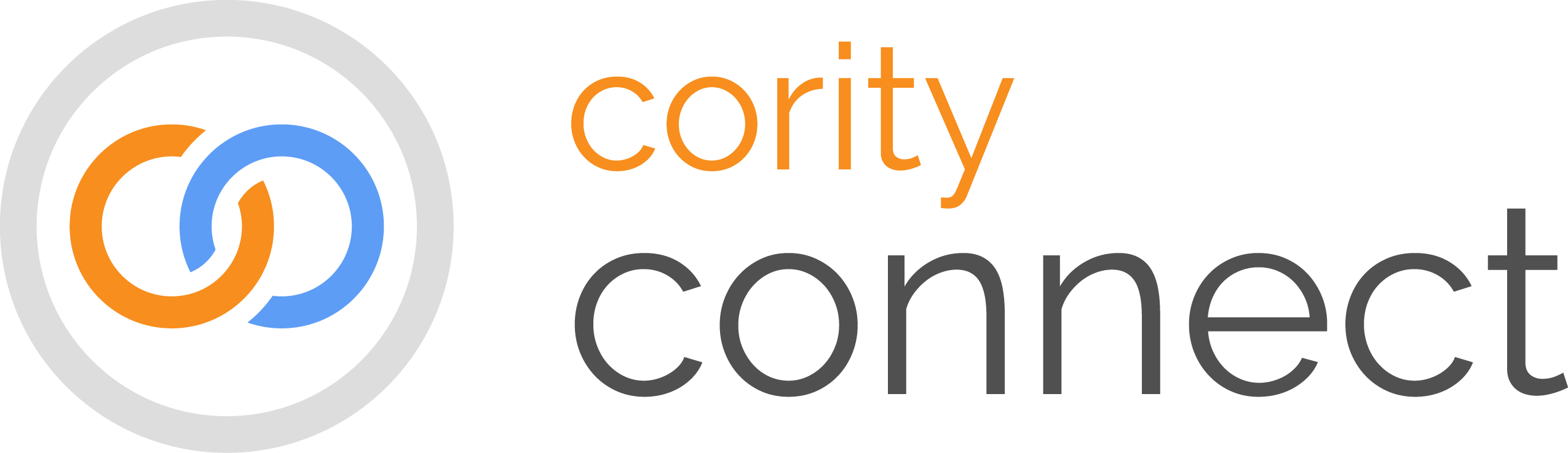 Cority Connect User Group Conference