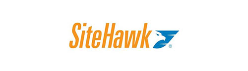 sitehawk3